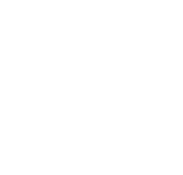 Logo Blue Marlin Ibiza