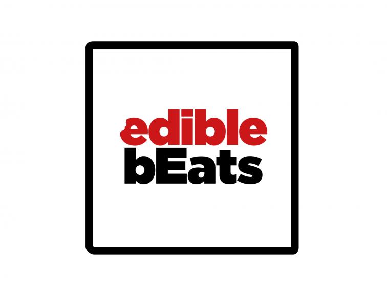 Edible Radio Show