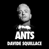 Davide Squillace