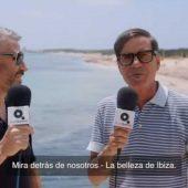 DJ Pippi Real Ibiza