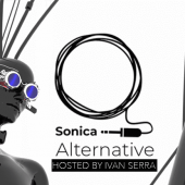 Nuevo episodio Sonica Alternative (radio Show)