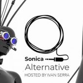 Nuevo episodio de Sonica Alternative