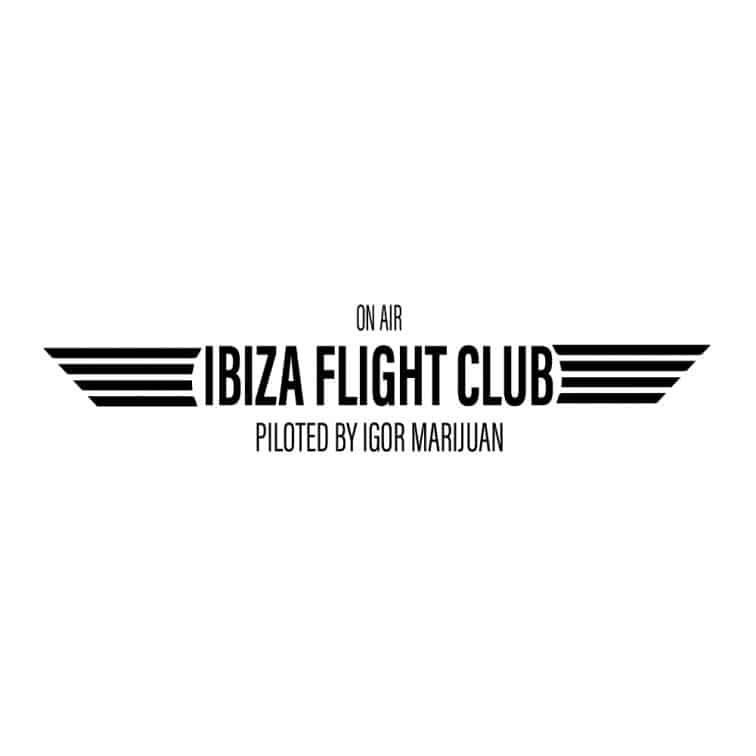 ibiza flight club igor marijuan ibiza sonica